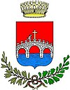 Coat of arms of Venzone
