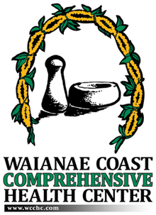 Waianae Coast Comprehensive Health Center Logo.png