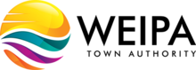 Weipa Town Authority Logo.png