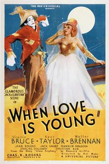 When Love Is Young poster.jpg