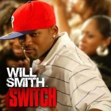 Will Smith Switch Cover.jpg