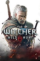 Picture of a game: The Witcher 3: Wild Hunt - Complete Edition
