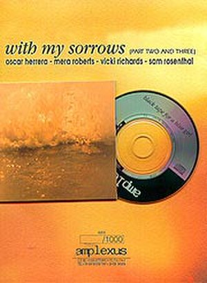With My Sorrows - Image: Withsorrows