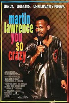 Martin Lawrence Funny Pictures
