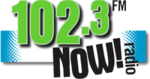 1023Now logo.png