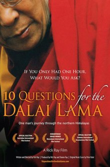 10 Questions for the Dalai Lama (movie poster).jpg