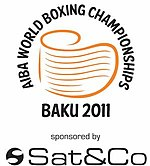 2011 World Amateur Boxing Championships logo.jpg