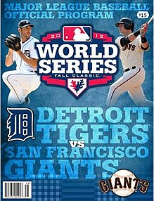 2012 World Series Program.jpg
