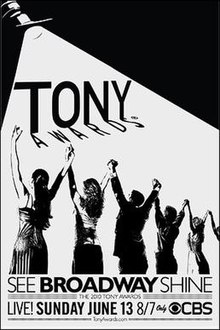64th Tony Awards poster.jpg