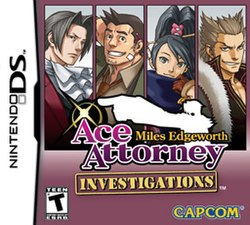 Ace Attorney Investigations Miles Edgeworth Game Cover.jpg