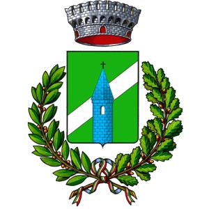 Aisone - Image: Aisone Coat of Arms