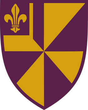 Albion College Shield