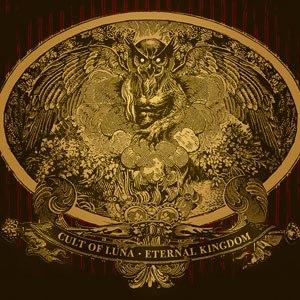 Eternal Kingdom - Image: Album Co L Eternal Kingdom