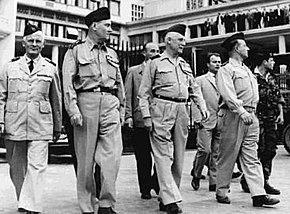 Algiers putsch 1961.jpg