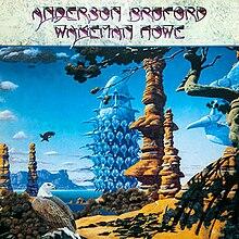 AndersonBrufordWakemanHowe album.jpg