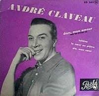 Andre Claveau - Dors, mon amour.jpg