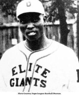 Andrew Porter (baseball) American baseball player