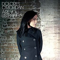 [Image: 200px-Are_you_listening_cover.jpg]