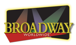 Broadway Worldwide - Wikipedia