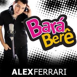 Bara Bará Bere Berê - Image: Bara bara bere bere by alex ferrari