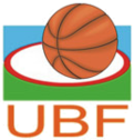 Basketball Federation of Uzbekistan.png
