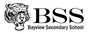 Bayview Secondary School - Image: Bayview Secondary School
