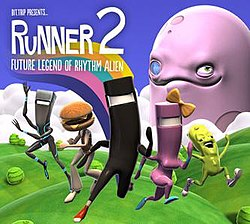 Bit Trip Presents Runner 2 cover.jpg