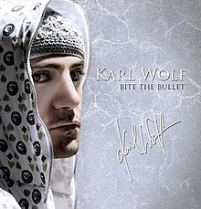 Bite-the-Bullet-Karl-Wolf.jpg