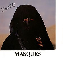 Brand X Masques.jpg