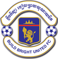 categorycambodian football logos wikipedia