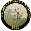 California Department of Food and Agriculture, Division of Fairs and Expositions