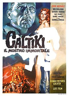 220px-Caltiki_%E2%80%93_The_Immortal_Mon