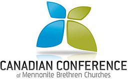 Canadian Conference of Mennonite Brethren Churches logo.jpg
