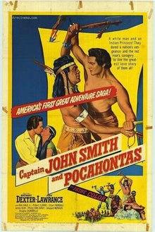 Capitano John Smith e Pocahontas.jpg