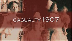Casualty 1907 title.jpg