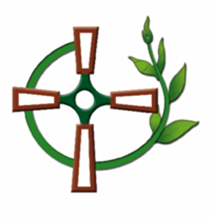 Congregation of Christian Brothers - Image: Christian Brothers Logo