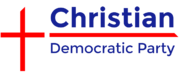 Christian Democratic Party of Australia Logo.png
