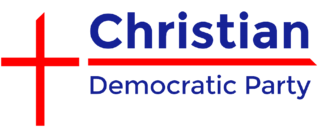 Christian Democratic Party (Australia) Political party