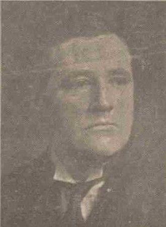 Craigie Aitchison, Lord Aitchison - Image: Craigie Mason Aitchison