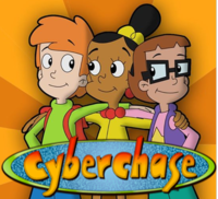 Cyberchase Logo April 2014.png