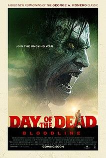 2018 horror film by Hèctor Hernández Vicens