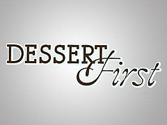 Dessert First with Anne Thornton intertitle.jpg