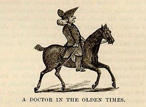 John McKinly - Image: Doctorold