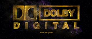 Dolbytrailerdvd07