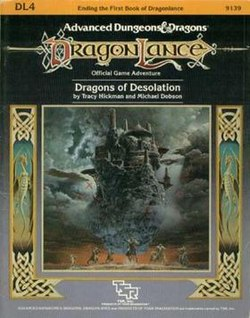 Dragons of Desolation module cover.jpg