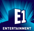 E1 Entertainment (2009–2010)