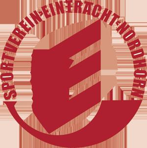 Eintracht Nordhorn - Image: Eintracht Nordhorn