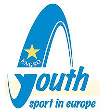 EngsoYouth logo.JPG