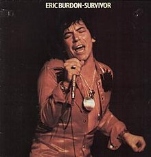 Eric burdon - survivor.jpg