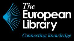 European Library logo.PNG